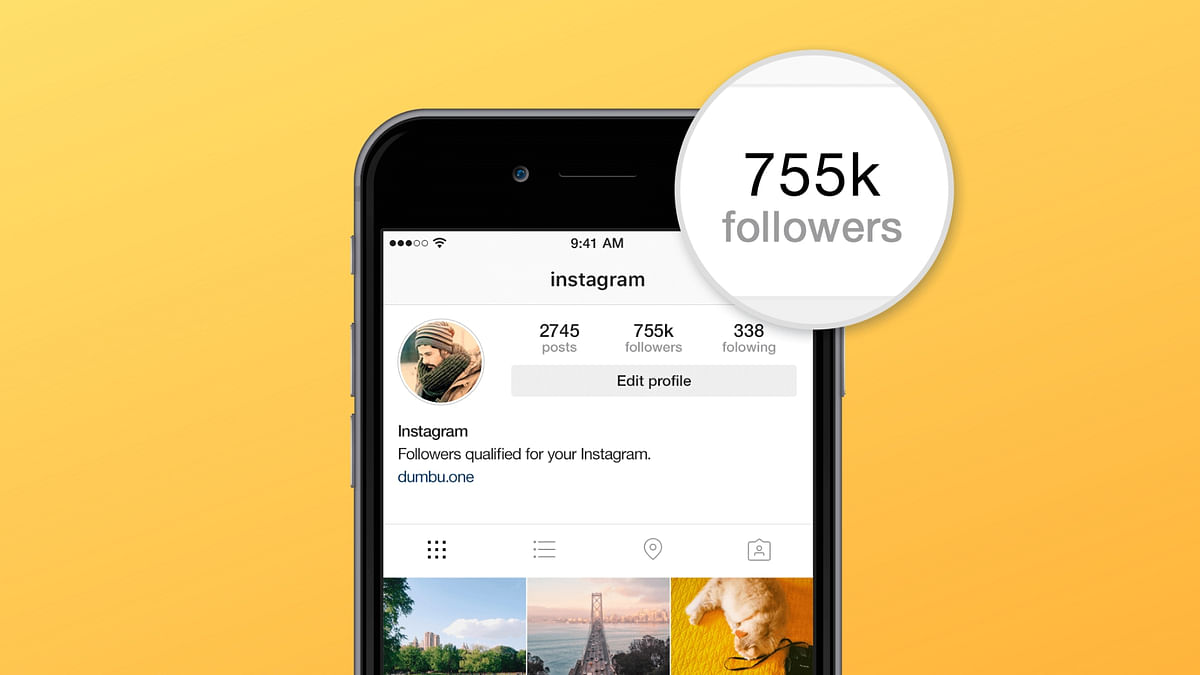 Users on the photo sharing platform have been losing followers and nobody knows why.