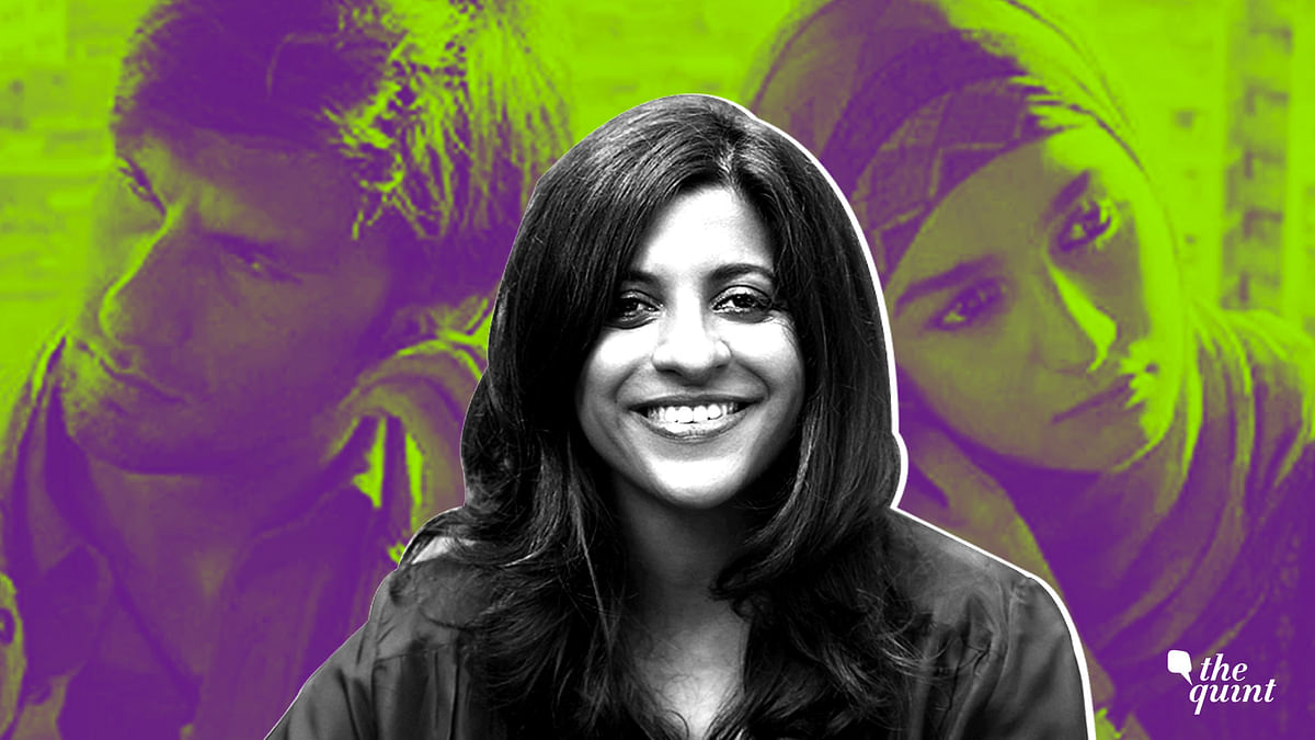 Zoya Akhtar Answers 5 Questions We Have About 'Gully Boy'