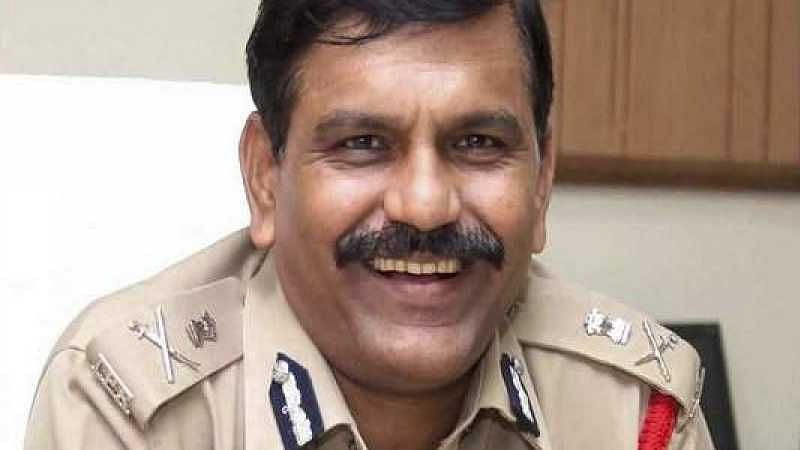 Twitter on Saturday, 12 September, took down a tweet by M Nageswara Rao, the former Director of the Central Bureau of Investigation (CBI).