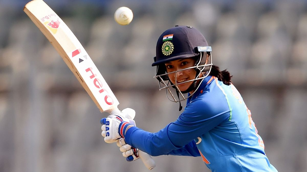 Women's IPL Exhibition Games Likely During Playoffs: BCCI Official