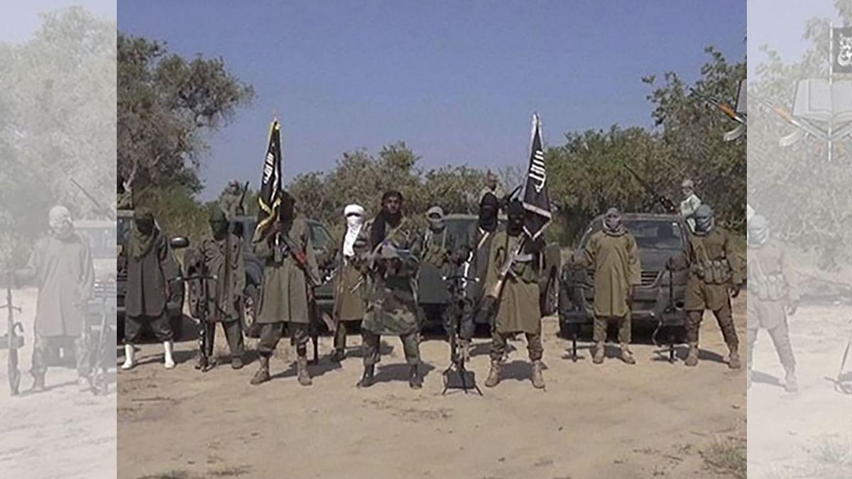 Boko Haram Kills at Least 60 in Nigeria Attack: Amnesty