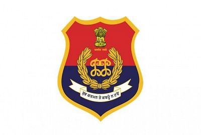 Punjab Police. (Photo: @PunjabPoliceInd/Twitter)