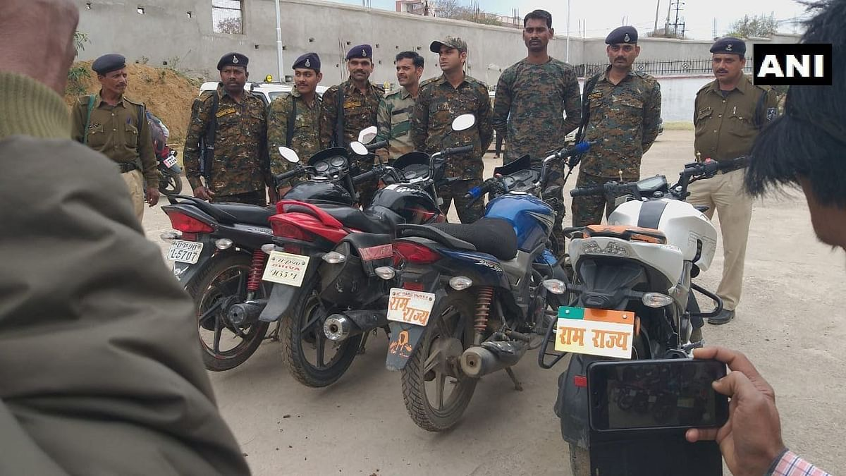 Bajrang Dal Man Behind Kidnap, Killing of Twin Boys in MP: Police