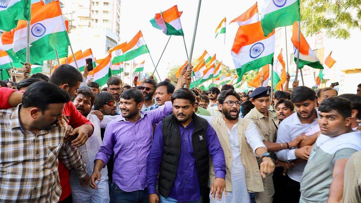 Lok Sabha Polls: Will Hardik Patel Fight From Surat or Saurashtra?