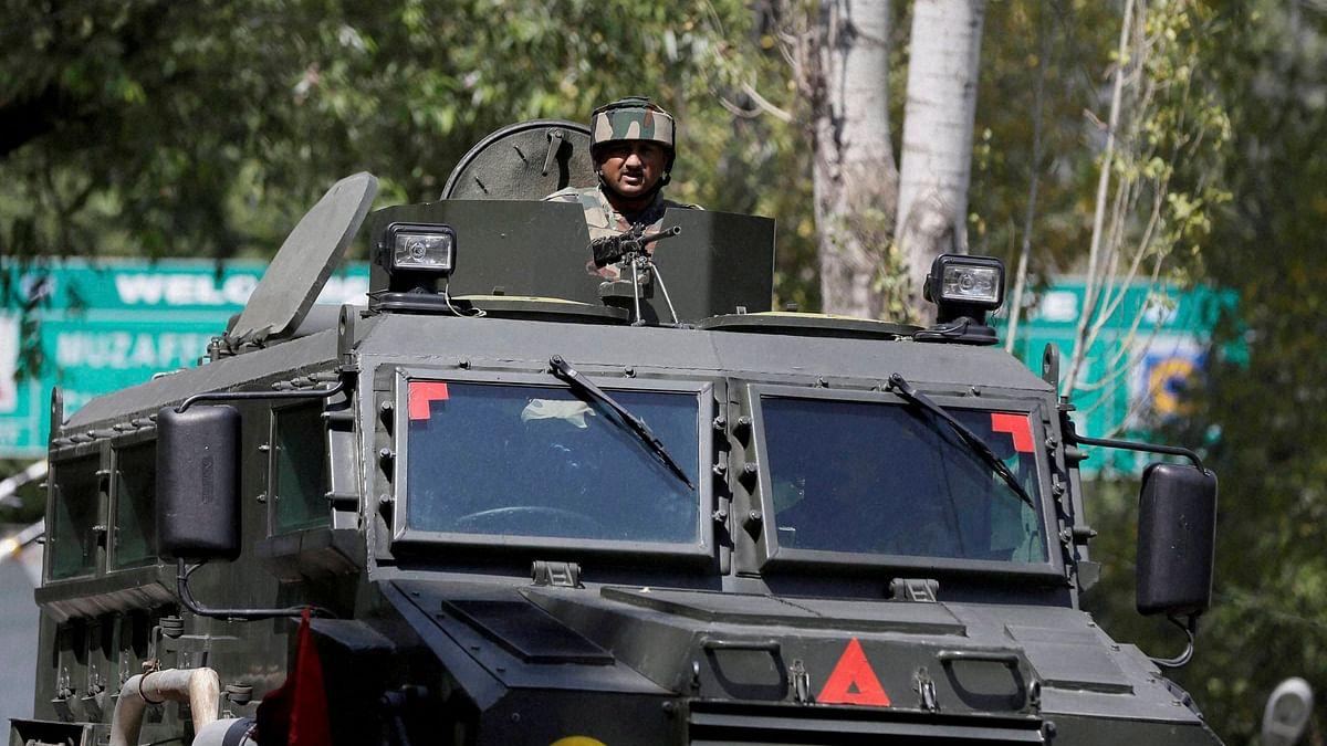 Amid Uproar, Govt Calls Reports on TA/DA for Army 'Baseless'