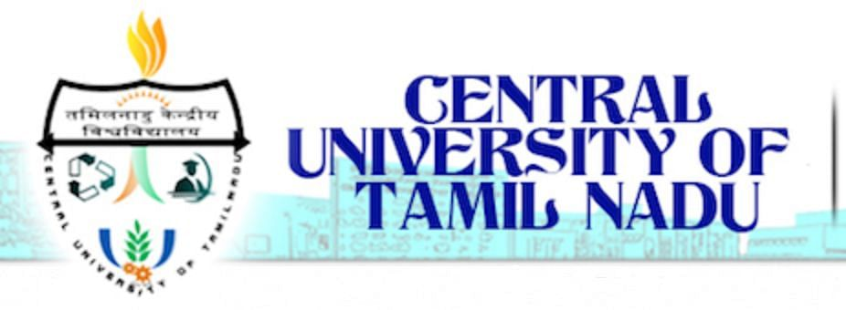 The Central University of Tamil Nadu campus saw hundreds of students, both men and women, demanding that the informal curfew on women students be lifted.