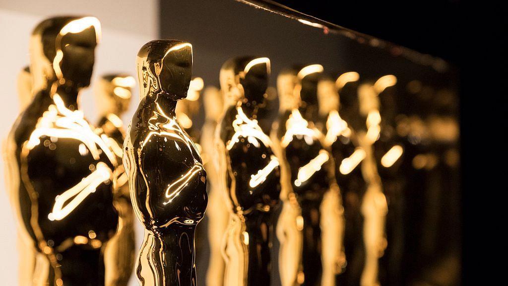 The 2019 Oscars ceremony will air Sunday, February 24.