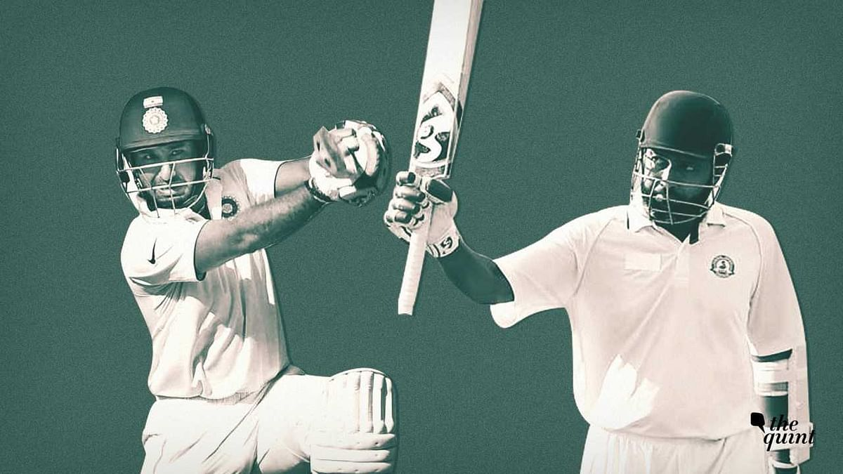 Battle of Equals as Vidarbha Take on Saurashtra in Ranji Final
