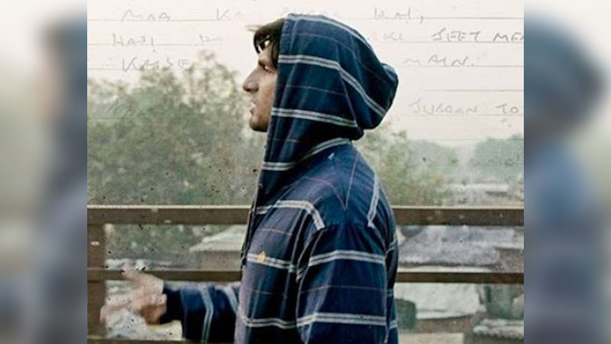 Ranveer's 'Gully Boy' Earns Rs 118 Cr at the Box Office by Day 11