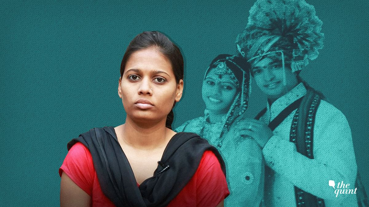 India's Abandoned Wives: Women Left by NRI Spouses Cry for Help