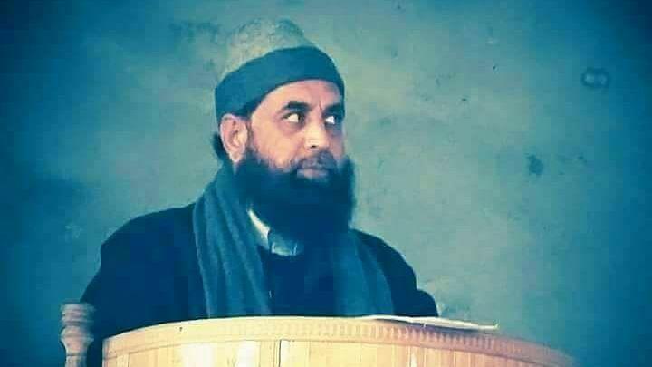 Hullaballoo on the Ban: Surgical on Jamaat or Engulfing Hurriyat?