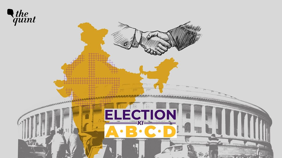 India Is Set to Return to Coalition Politics: What Does That Mean?