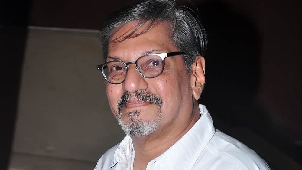 Veteran actor-director Amol Palekar was repeatedly interrupted during his speech by some members of the National Gallery of Modern Art (NGMA) in Mumbai on Friday.