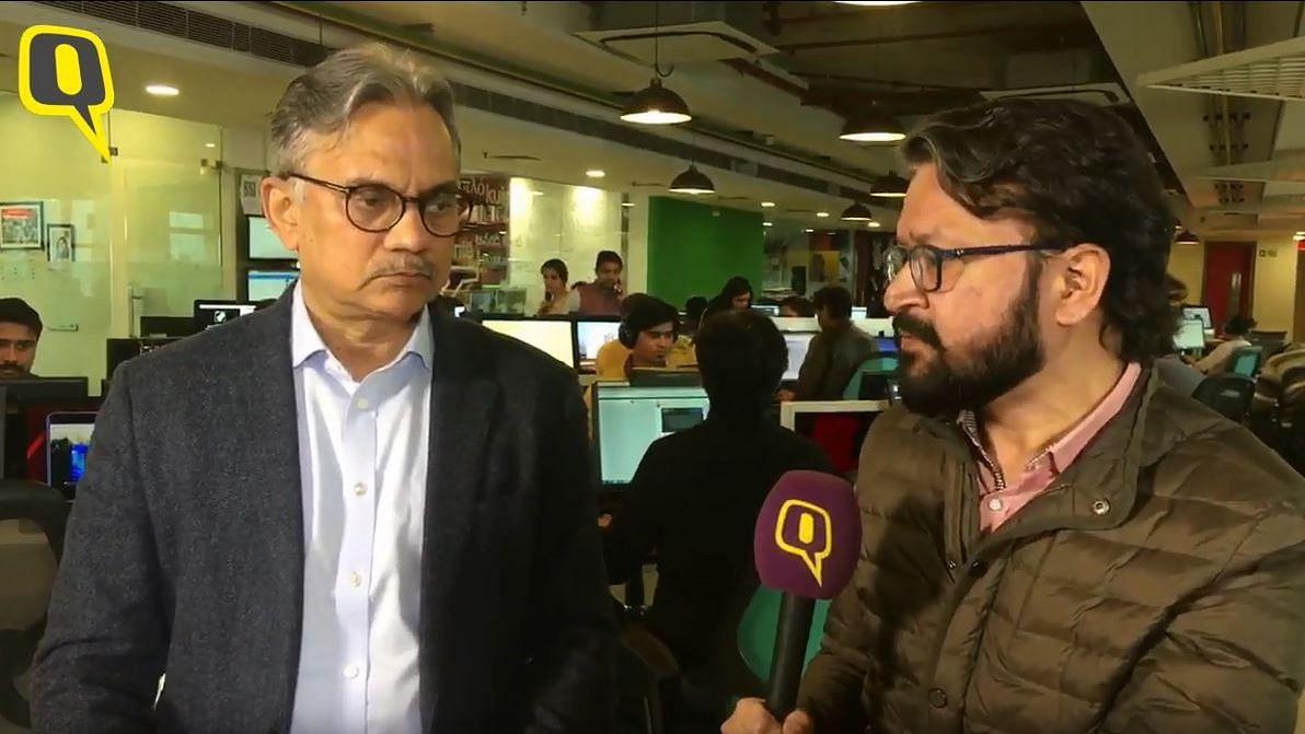 Will Release of Pilot Abhinandan De-Escalate Indo-Pak Tensions?