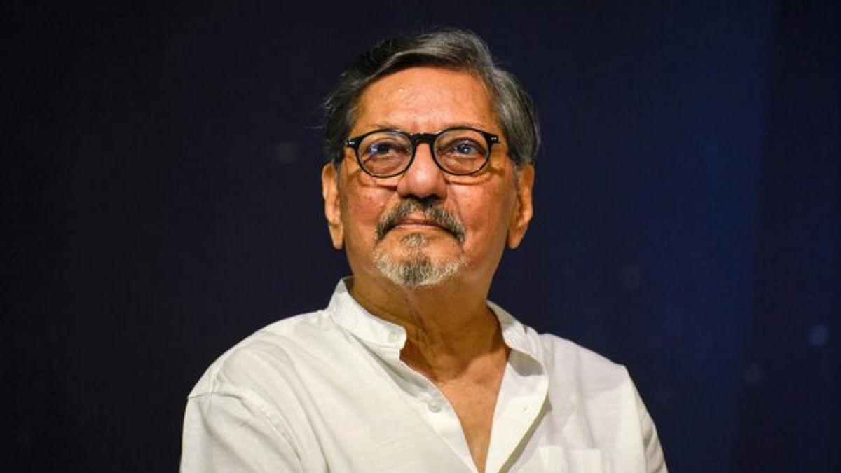 I Asked Will My Script be Censored Before I Speak: Amol Palekar