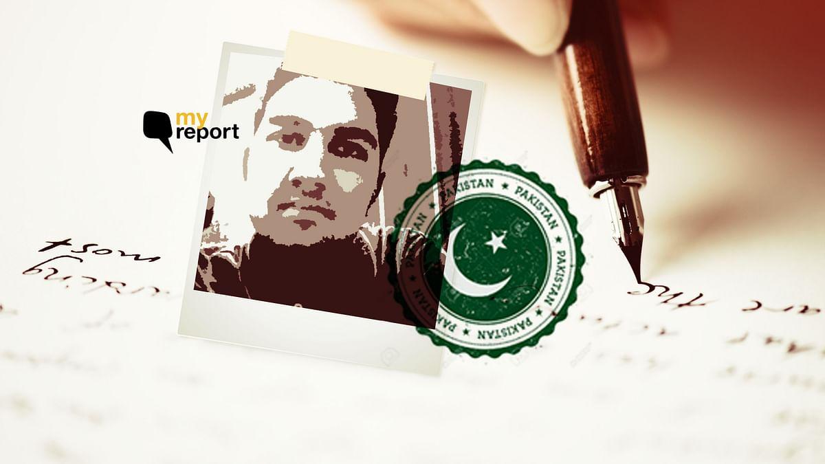 As a Peace-Loving Pakistani, I Too Condemn the Pulwama Attack