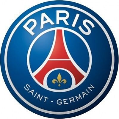 Paris Saint-Germain. (Photo: Twitter/@PSG_English)