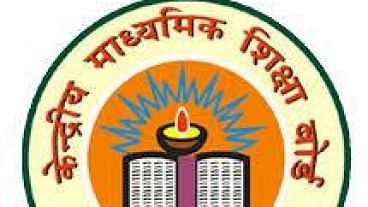 CBSE Holds Meeting For 'Smooth Functioning' of Board Exams