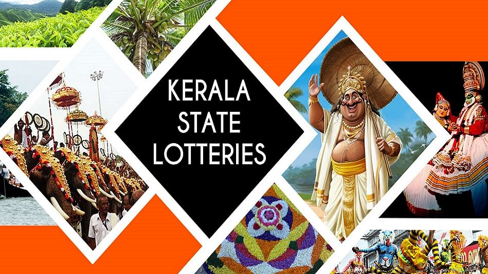 Kerala Lottery Result Today: The first prize of Kerala Karunya Plus KN-255 lottery is Rs 80 lakh and the second prize is Rs 5 lakh.