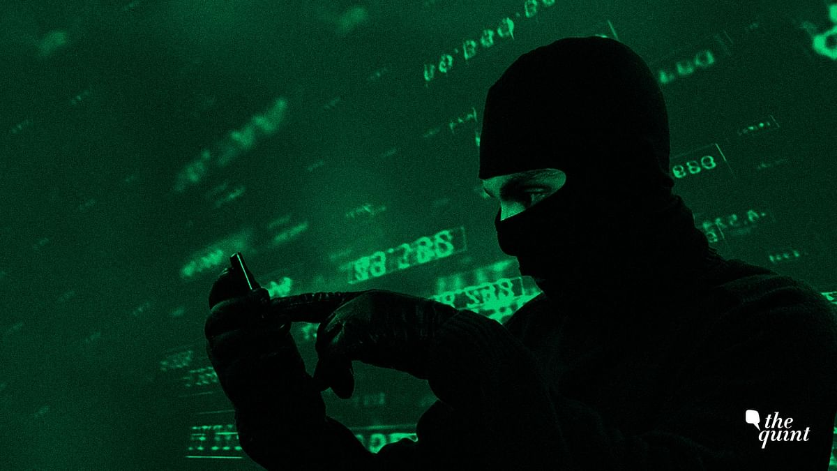 Here's How Terrorists Communicate Using Dark Web & Encryption Tech