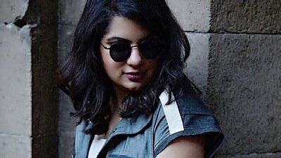Mallika Dua Angers Many For Her Views On Outrage After Pulwama