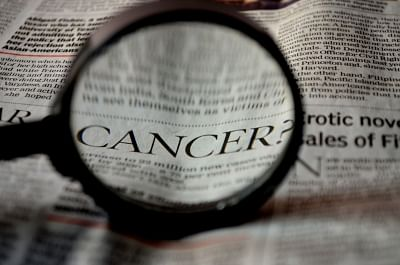 Obesity, alcohol may up breast cancer risk: Study