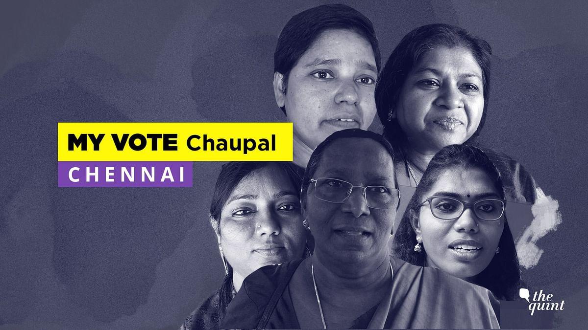 'First, Treat Us as Humans': Dalit Women Speak on 2019 LS Polls