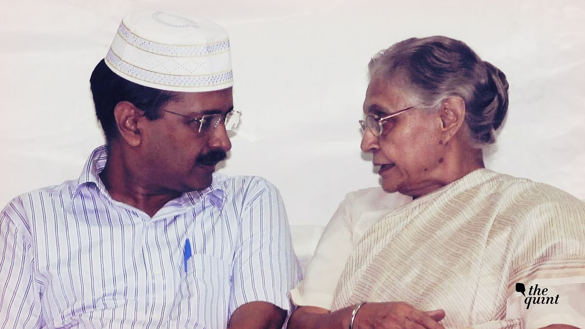 What really is going on – what are the sticky points and backroom considerations preventing (or promoting) an alliance between AAP and Congress in Delhi?