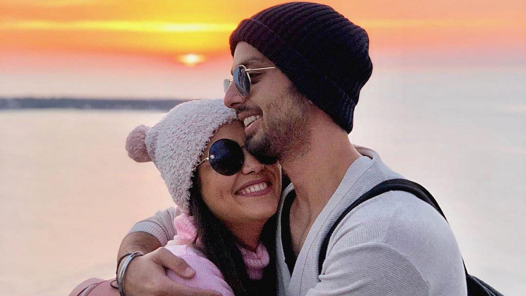 Regret Making My Personal Life so Public: Neha Kakkar