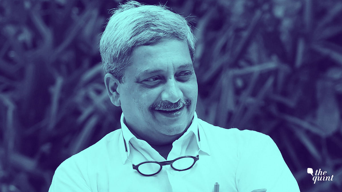 The last rites of Manohar Parrikar will be performed at 5 pm, at the Miramar beach.