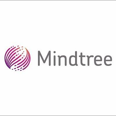 Mindtree. (Photo: Twitter/@Mindtree_Ltd)