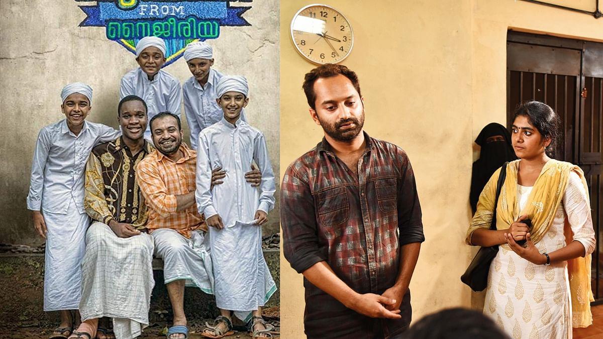 6 Malayalam Films to Catch If You Loved 'Kumbalangi Nights'