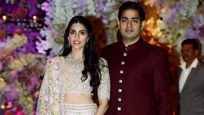 All You Need to Know (or Probably Don't) About the Ambani Wedding