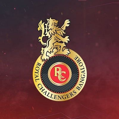 Royal Challengers Bangalore. (Photo: Twitter/@RCBTweets)