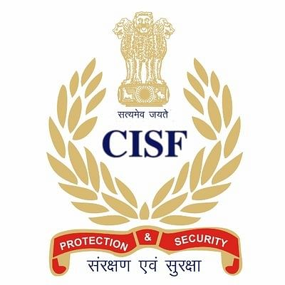 UPSC CISF AC 2021 Admit Card Released: Here's How To Download It
