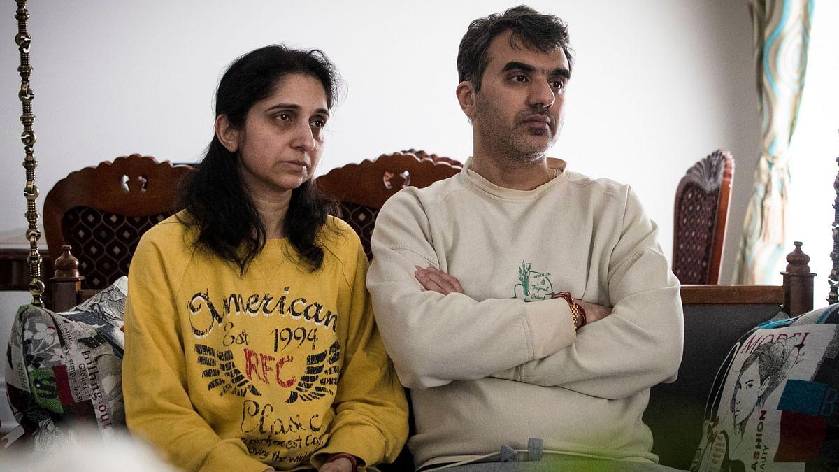 Ethiopian Airlines Crash: 6 of Indian-Origin Family in Canada Dead