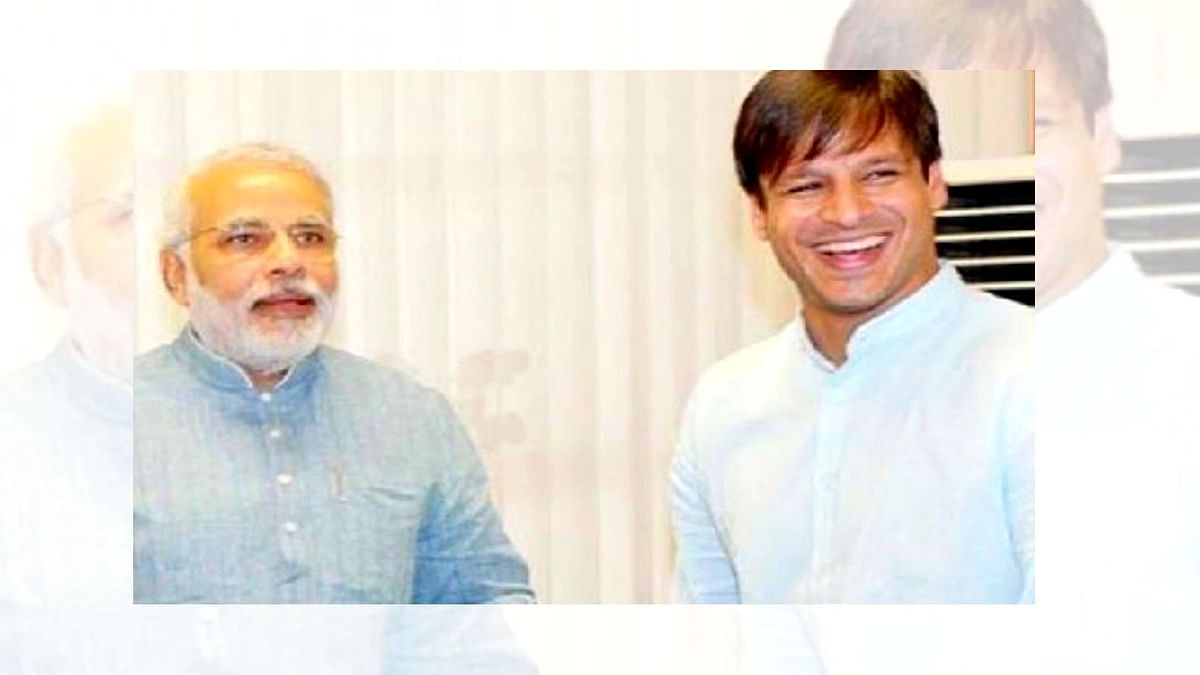 Why EC Banned the Release of PM Modi Biopic: 7 Points