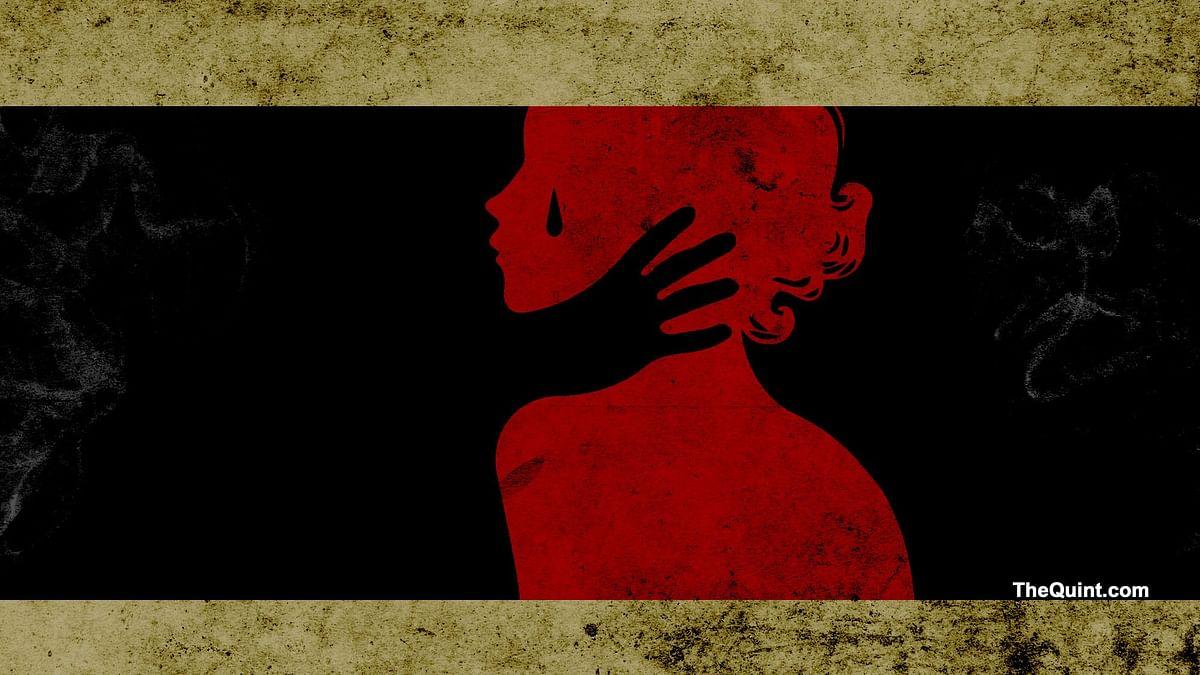 Image used for representational purpose.
