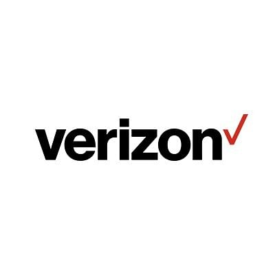 15% data breaches originated from insiders in 2018: Verizon