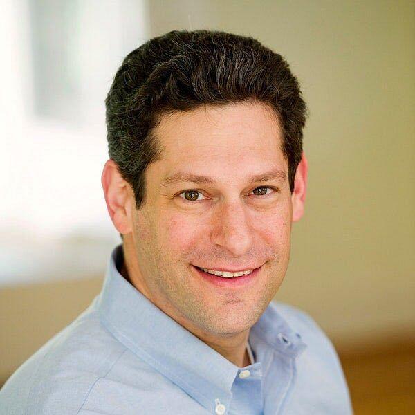 Joel Kaplan, Vice President, Global Public Policy, Facebook