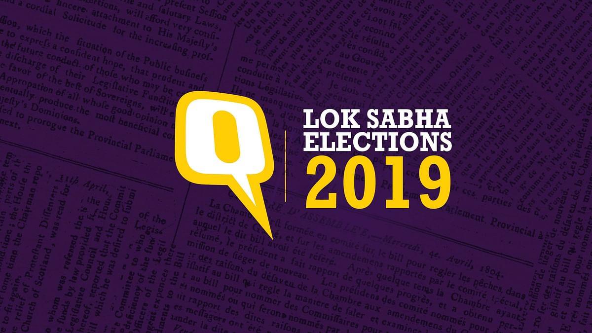 Polls 2019: Priyanka Slams Modi, Questions Vikas in Varanasi