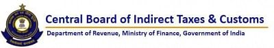 Central Board of Direct Taxes (CBDT).