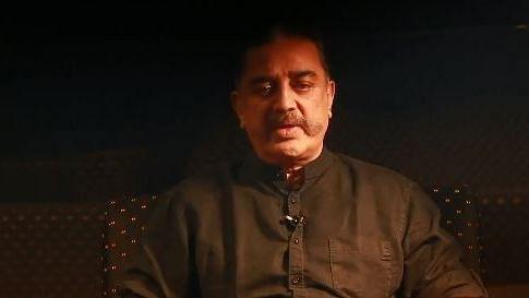 Kamal Haasan Questions TN Govt Over Pollachi Sexual Assault Case