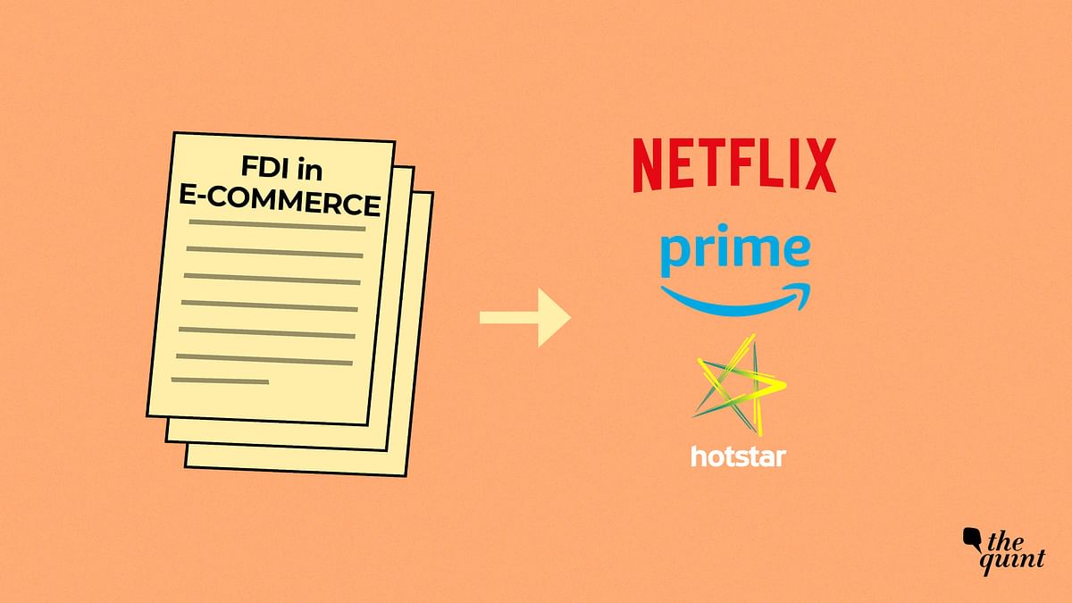 No Chill for Netflix: New E-Commerce Rules Hit Streaming Services?