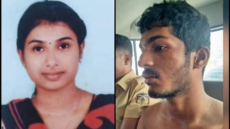 Kerala Woman Set Ablaze by Stalker Succumbs to Injuries
