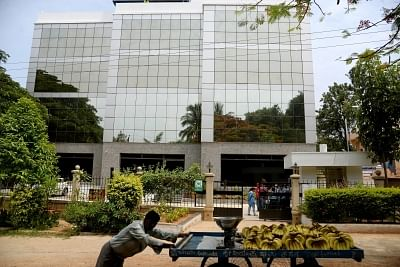 Bengaluru: Apple