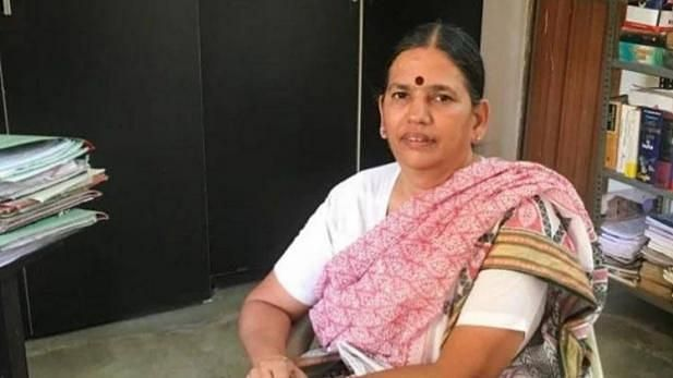 'Fallacious': Maha Govt Opposes Sudha Bharadwaj's Default Bail Plea