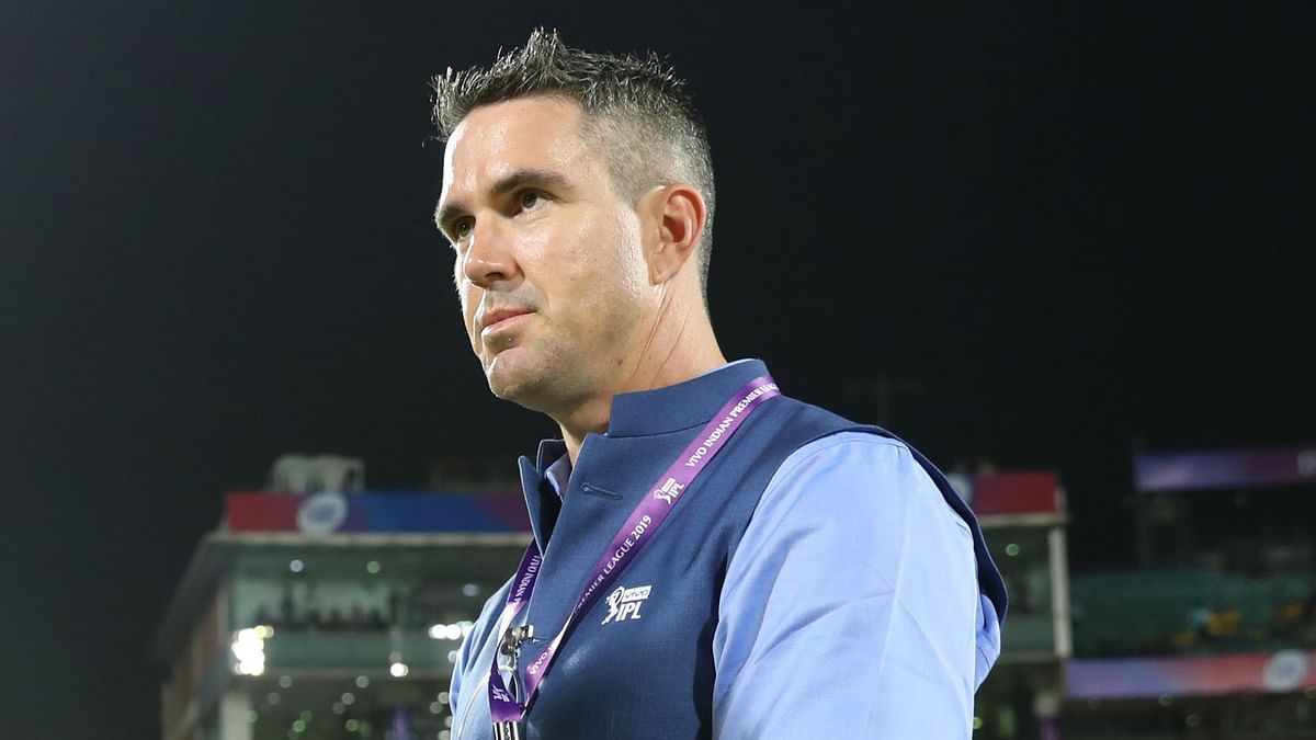 Kevin Pietersen Proposes 'Condensed' IPL Without Fans