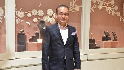 ED to Sell Nirav Modi's 173 Paintings, 11 Luxury Cars