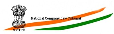 National Company Law Tribunal (NCLT).
